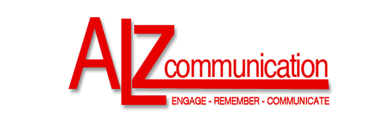 alzcommunication